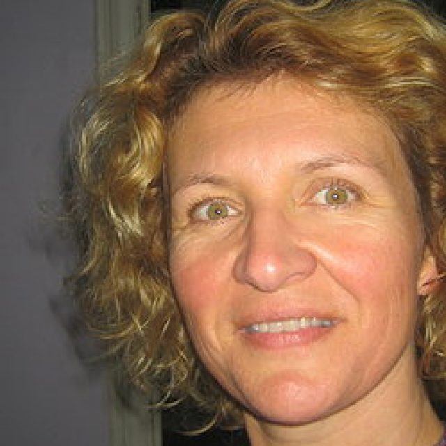 Médiatrice spécialisée en Habitat Groupé et projets de Transition