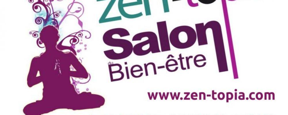 Les concours et les bons plans pour Zen-topia Mons (Colfontaine)